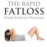 Home Exercise Handbook